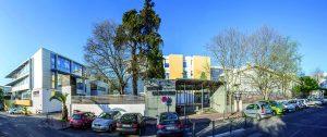 chirurgien orthopédiste à Montpellier